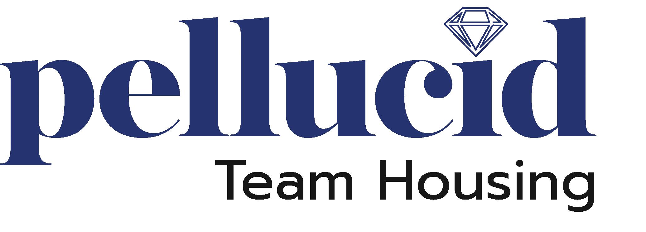 Pellucid logo update