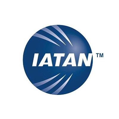 careers-iatan