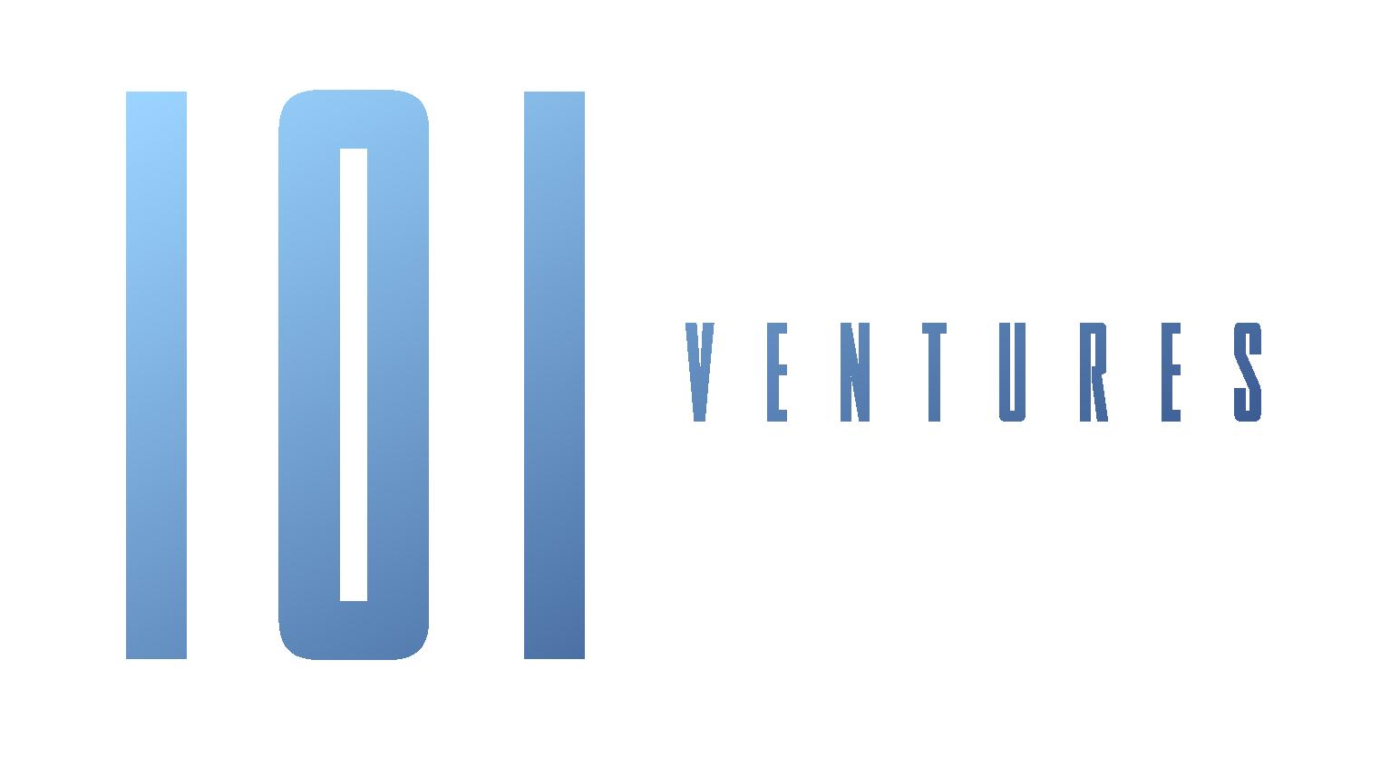 iOi_Logo_Ventures_Horizontal_Blue