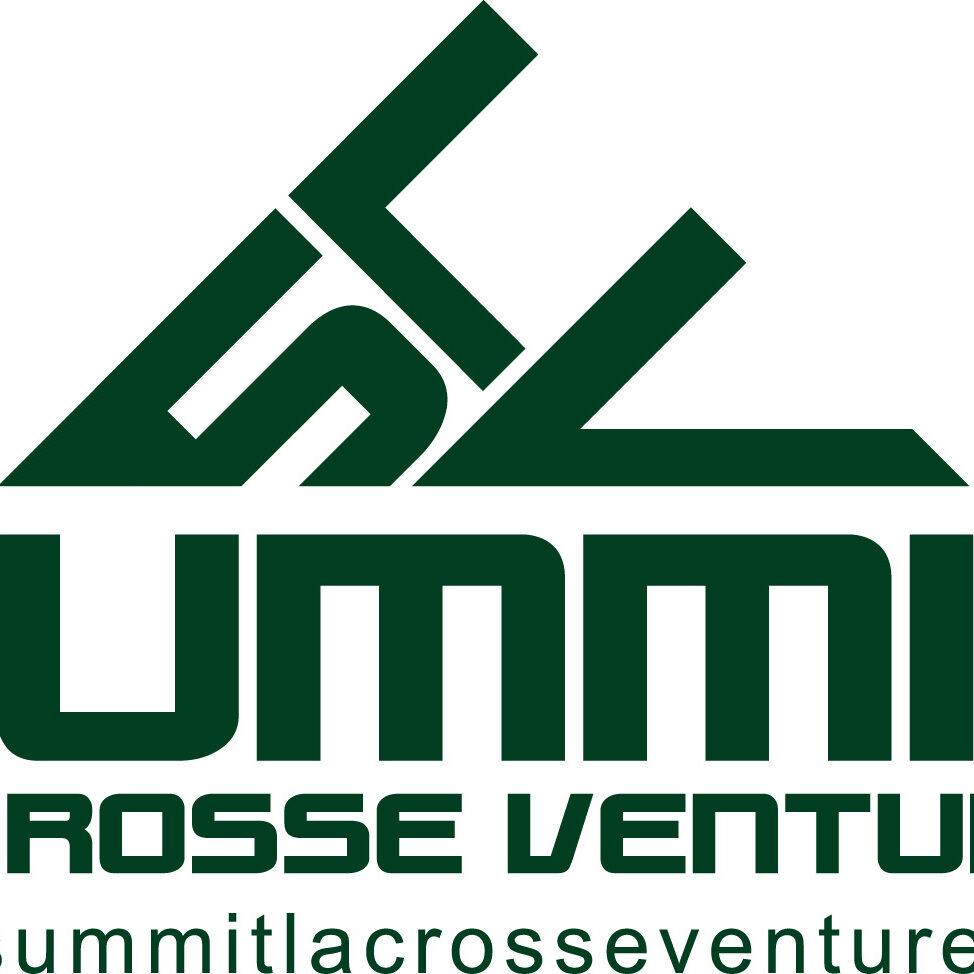 Summit logo (1)