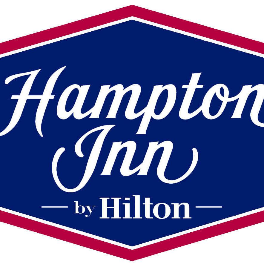 hampton logo (1)